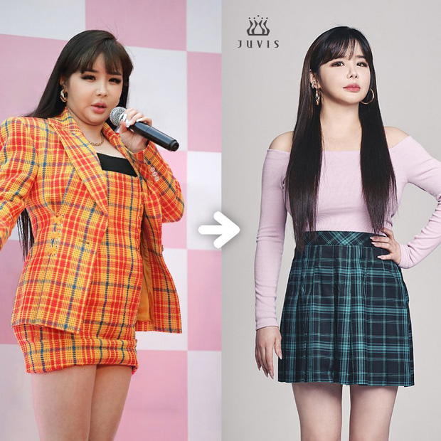 Park Bom cuối cùng đã hé lộ chế độ ăn để có được màn giảm 11kg chấn động Kbiz: Muốn lột xác đúng là không đơn giản! - Ảnh 5.