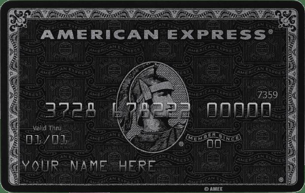 Sao nào sở hữu thẻ đen quyền lực nhất thế giới? Vợ chồng Kim siêu vòng 3 cân cả showbiz, tên tuổi ít nổi mà tài sản nghìn tỷ - Ảnh 2.