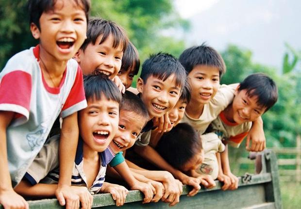Sự thật thông tin Việt Nam vượt Bhutan trở thành 1 trong 5 quốc gia có chỉ số hạnh phúc cao nhất thế giới đang được cư dân mạng chia sẻ rầm rộ - Ảnh 2.