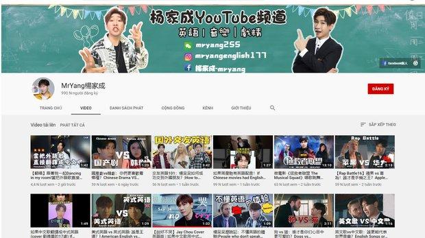 Clip viral: Hit của Jay Chou bị cover theo kiểu Google Dịch, nghe xong không biết là tiếng Anh hay tiếng Thái tức ghê! - Ảnh 6.