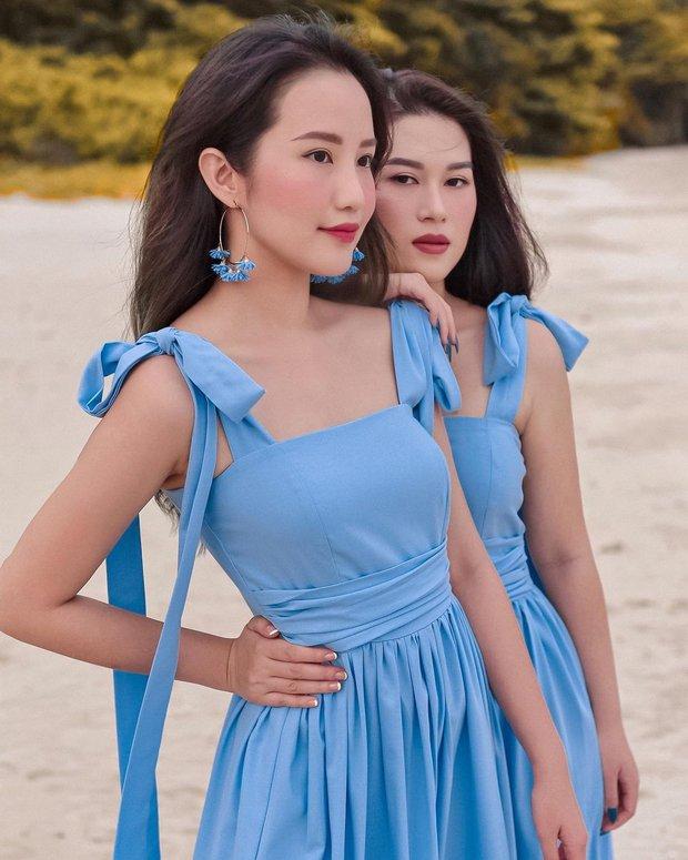 Khui hội bạn thân quyền lực của con dâu hào môn Việt, đúng là mây tầng nào gặp mây tầng ấy! - Ảnh 10.