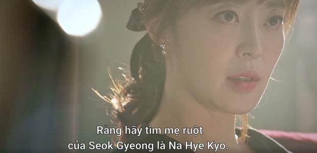 4 giả thuyết sốc óc ở Penthouse 2: Thiếu gia Seok Hoon là con ruột chị đẹp, Ro Na chắc kèo ngã cầu thang? - Ảnh 4.