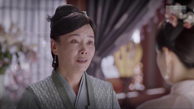 """Trổ tài làm Conan điều tra ai là hung thủ giết """"bà cả"""" của Chung Hán Lương trong Cẩm Tâm Tựa Ngọc - Ảnh 9."""