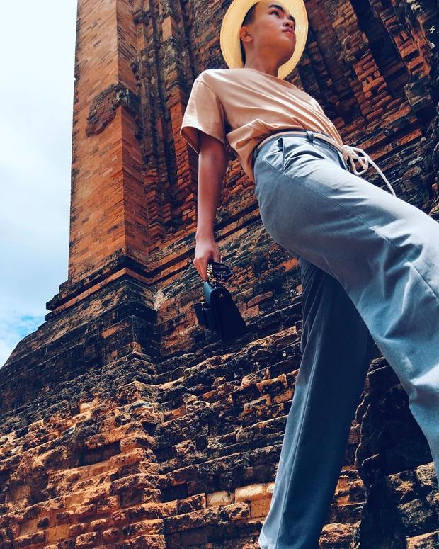 Muốn có kỷ niệm hè 2021 đáng nhớ, có tận 3 lý do để bạn chọn Bình Định - Phú Yên làm điểm du lịch năm nay! - Ảnh 19.