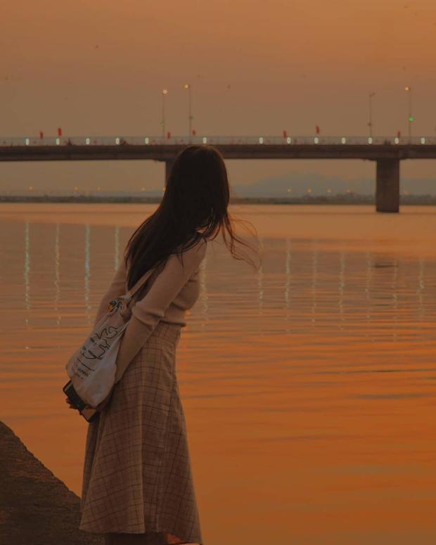Muốn có kỷ niệm hè 2021 đáng nhớ, có tận 3 lý do để bạn chọn Bình Định - Phú Yên làm điểm du lịch năm nay! - Ảnh 1.