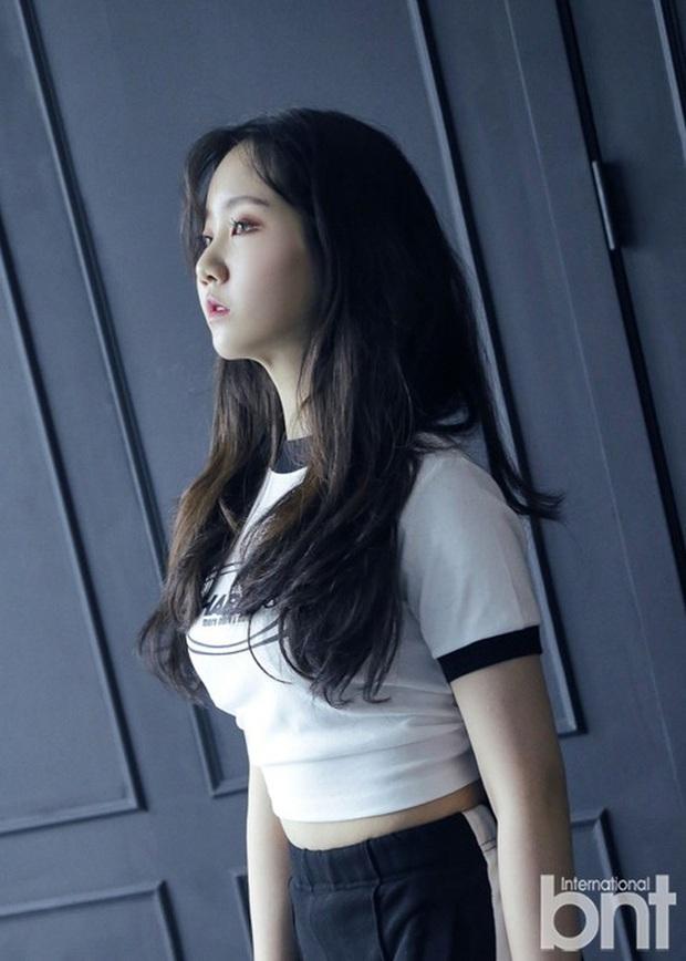 Body dàn rich kid Penthouse sau bộ đồng phục: Sao nhí Gia Đình Là Số 1 ngồn ngộn, Seok Hoon khiến chị em rớt liêm sỉ - Ảnh 17.