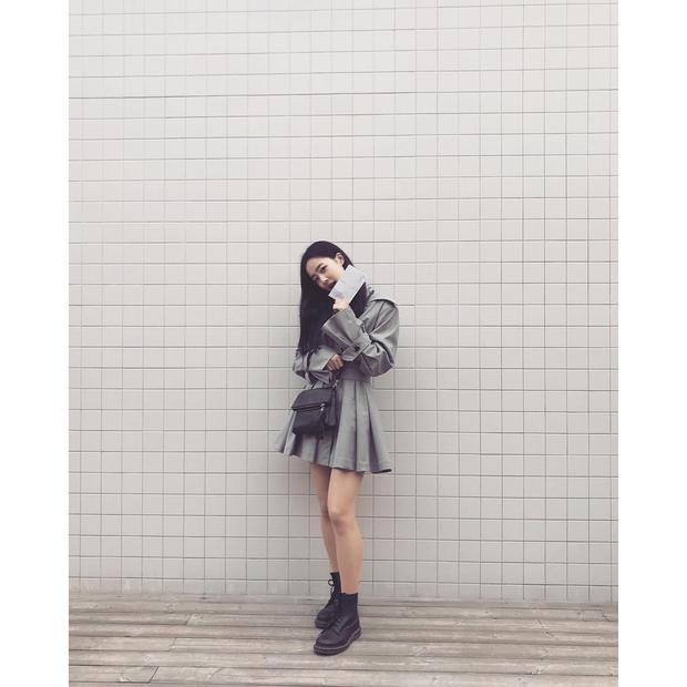 Body dàn rich kid Penthouse sau bộ đồng phục: Sao nhí Gia Đình Là Số 1 ngồn ngộn, Seok Hoon khiến chị em rớt liêm sỉ - Ảnh 19.