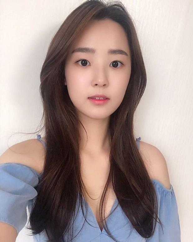 Body dàn rich kid Penthouse sau bộ đồng phục: Sao nhí Gia Đình Là Số 1 ngồn ngộn, Seok Hoon khiến chị em rớt liêm sỉ - Ảnh 21.