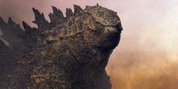 Yếu tố đam mỹ trá hình ở Godzilla vs. Kong: Xem một hồi thấy hao hao Thiên Nhai Khách là sao ta? - Ảnh 8.