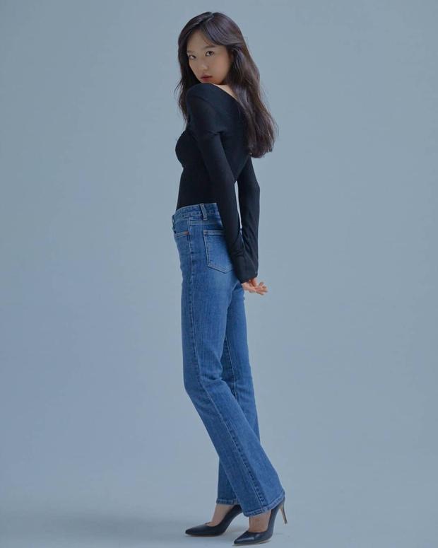 Body dàn rich kid Penthouse sau bộ đồng phục: Sao nhí Gia Đình Là Số 1 ngồn ngộn, Seok Hoon khiến chị em rớt liêm sỉ - Ảnh 8.