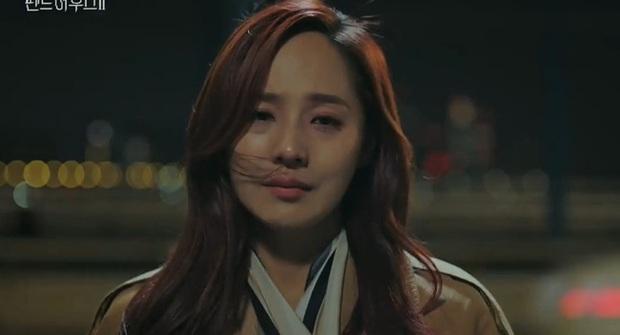 Netizen đồn nhau kết cục Penthouse 2: Ju Dan Tae tự tử, hội Hera lũ lượt ăn cơm tù? - Ảnh 4.
