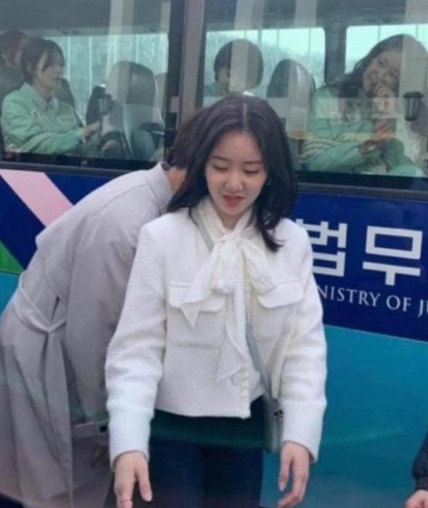 Netizen đồn nhau kết cục Penthouse 2: Ju Dan Tae tự tử, hội Hera lũ lượt ăn cơm tù? - Ảnh 3.
