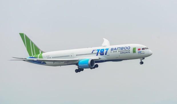 HOT: Một hãng hàng không của Việt Nam được cấp phép bay thẳng đến London (Anh) từ tháng 5 - Ảnh 1.