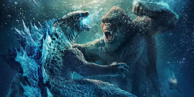 Giải mã toàn bộ tình tiết bí ẩn của Godzilla vs Kong: Chuyện gì đã thực sự xảy ra với quê hương Ninh Bình? - Ảnh 1.