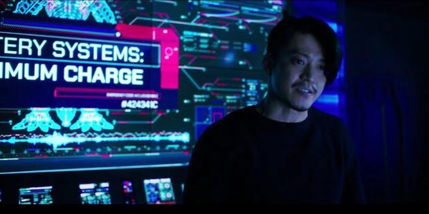 Giải mã toàn bộ tình tiết bí ẩn của Godzilla vs Kong: Chuyện gì đã thực sự xảy ra với quê hương Ninh Bình? - Ảnh 8.
