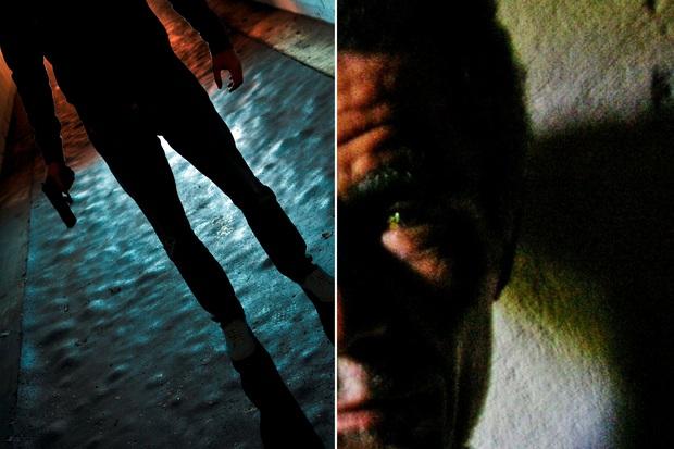 Chuyện về những kẻ thuê người để... giết người: Táng tận lương tâm bằng những bản hợp đồng rẻ đến bất ngờ - Ảnh 2.