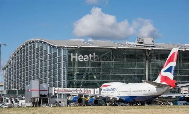 HOT: Một hãng hàng không của Việt Nam được cấp phép bay thẳng đến London (Anh) từ tháng 5 - Ảnh 3.