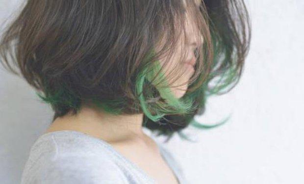 Nhuộm tóc thường xuyên có hại cho sức khỏe không? Bác sĩ chỉ ra 4 lưu ý trước khi bạn đi tút tát lại góc con người - Ảnh 1.