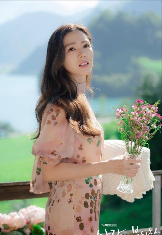 Blogger người Hàn chỉ bạn cách... lười để mặc đẹp, ai ngờ toàn ra style Pháp mới lạ! - Ảnh 2.