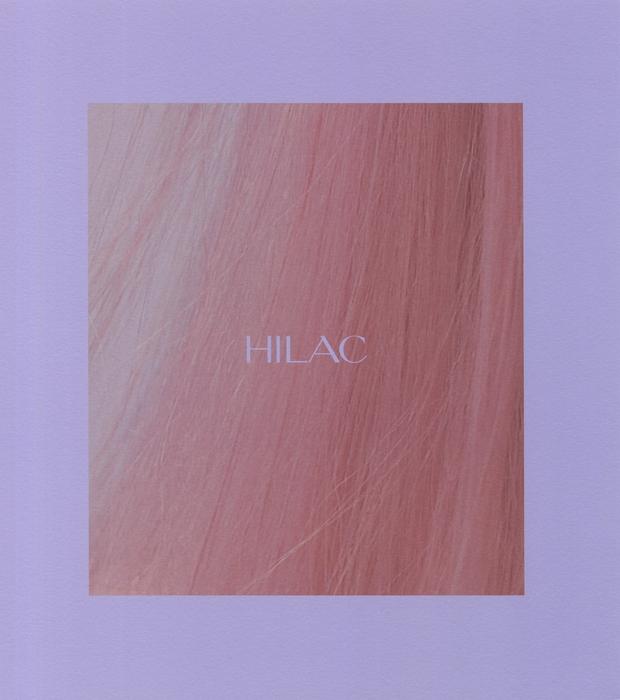 IU gây náo loạn mạng xã hội nhờ tạo hình với tóc hồng cực chất, netizen liên tưởng đến người bạn quá cố Sulli - Ảnh 2.