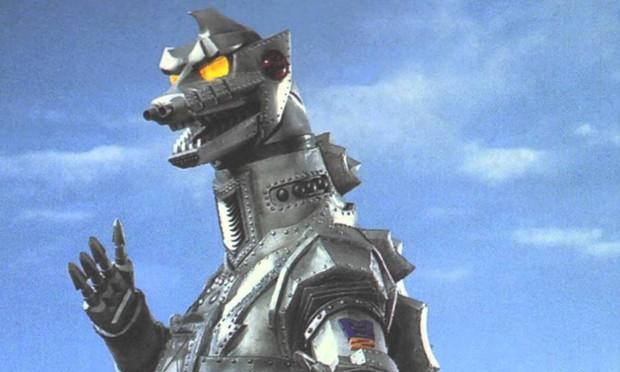 Giải mã toàn bộ tình tiết bí ẩn của Godzilla vs Kong: Chuyện gì đã thực sự xảy ra với quê hương Ninh Bình? - Ảnh 7.