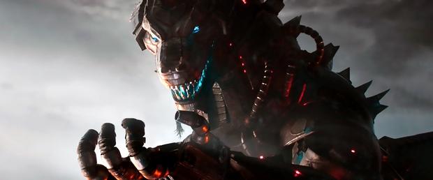 Giải mã toàn bộ tình tiết bí ẩn của Godzilla vs Kong: Chuyện gì đã thực sự xảy ra với quê hương Ninh Bình? - Ảnh 6.