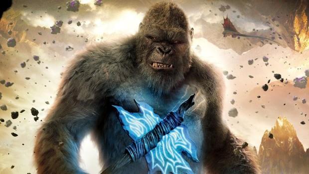 Giải mã toàn bộ tình tiết bí ẩn của Godzilla vs Kong: Chuyện gì đã thực sự xảy ra với quê hương Ninh Bình? - Ảnh 11.