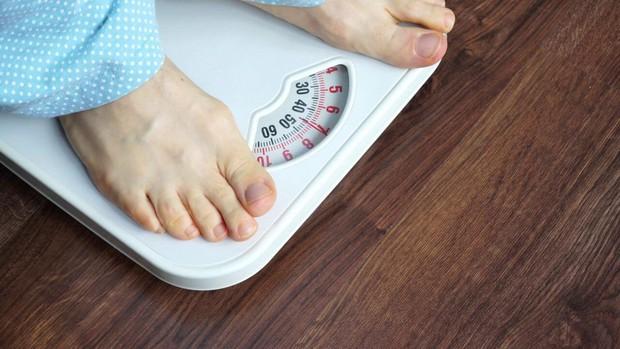 5 dấu hiệu cảnh báo bệnh dạ dày sắp chuyển biến thành ung thư dạ dày, xem thử bạn có đang mắc phải điều nào không - Ảnh 4.