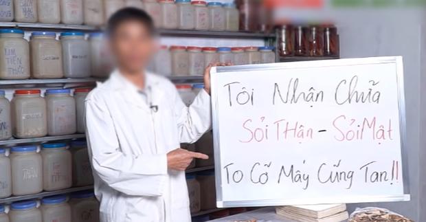 Bà con gọi cho tôi trị xương khớp, quảng cáo ám ảnh nhất trên YouTube đang khiến người dùng Việt ngày càng ngao ngán! - Ảnh 7.
