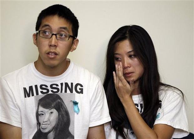 Nữ sinh gốc Việt tài giỏi bị bạn thân giết hại bởi nguyên do vô lý, biểu cảm máu lạnh của thủ phạm đáng chú ý - Ảnh 9.