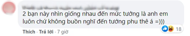 Fan Việt vui như Tết vì Nhậm Gia Luân hôn bạn diễn trực diện sau bao năm ăn chay trên màn ảnh - Ảnh 5.