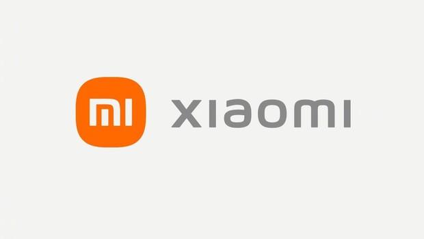 Xiaomi gây tranh cãi nảy lửa khi chi tới gần 7 tỷ VNĐ để thiết kế logo mới, nhưng nhìn chẳng khác gì logo cũ - Ảnh 1.