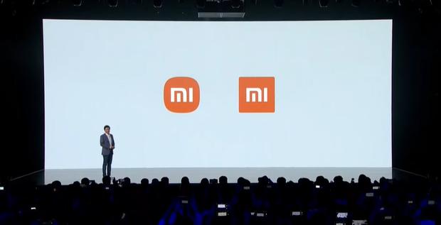 Xiaomi gây tranh cãi nảy lửa khi chi tới gần 7 tỷ VNĐ để thiết kế logo mới, nhưng nhìn chẳng khác gì logo cũ - Ảnh 2.