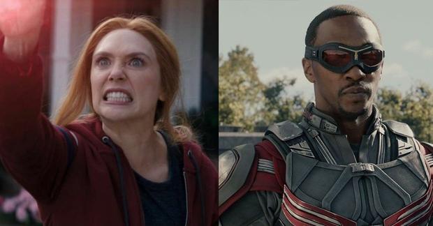 10 khoảnh khắc đỉnh cao từ xúc động đến ám ảnh làm nên vũ trụ phim siêu anh hùng Marvel - Ảnh 21.