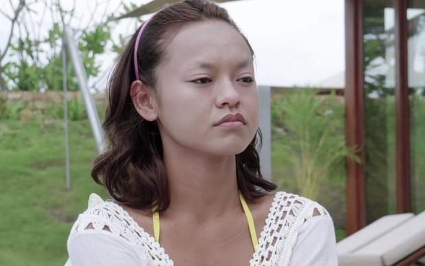 Gặp lại Mai Ngô - Ngôi sao TV Show đình đám một thời:  Lúc thi The Face, các thí sinh khác ghét mình lắm! - Ảnh 11.