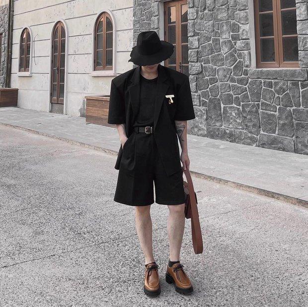 Muốn biết thế nào là du lịch có gu thì nhấn ngay nút theo dõi Instagram của Fashionisto này! - Ảnh 10.