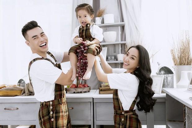 Con gái Lê Dương Bảo Lâm mới 3 tuổi đã phải thực hiện phẫu thuật, nguyên nhân khiến công chúng không khỏi thương xót - Ảnh 5.