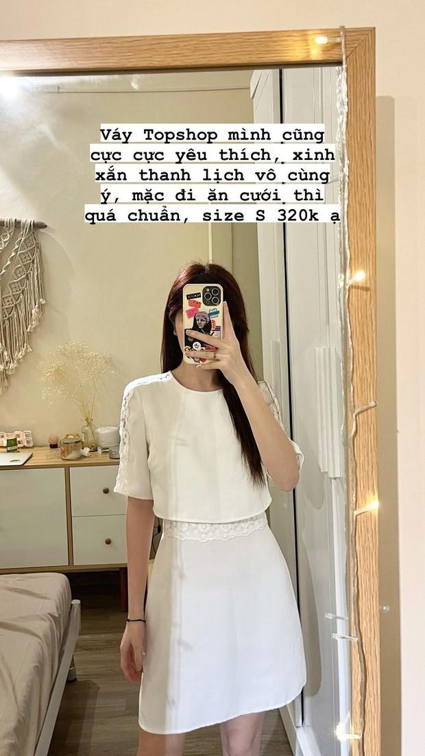 Đến lượt An Japan thanh lý loạt váy áo xinh xẻo: Chị em mau khuân đồ đẹp chỉ từ 150k - Ảnh 7.
