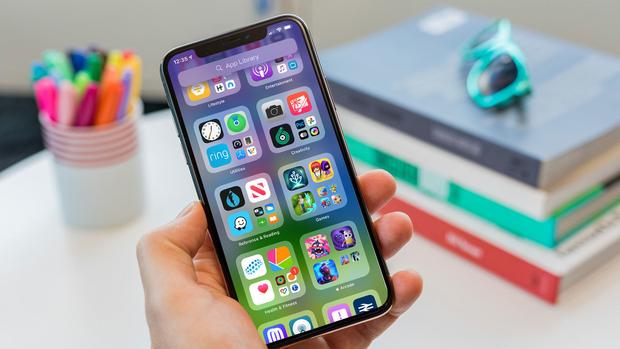 Gọi tên loạt sản phẩm sẽ được Apple ra mắt trong tháng 4, có iPhone hay không? - Ảnh 6.