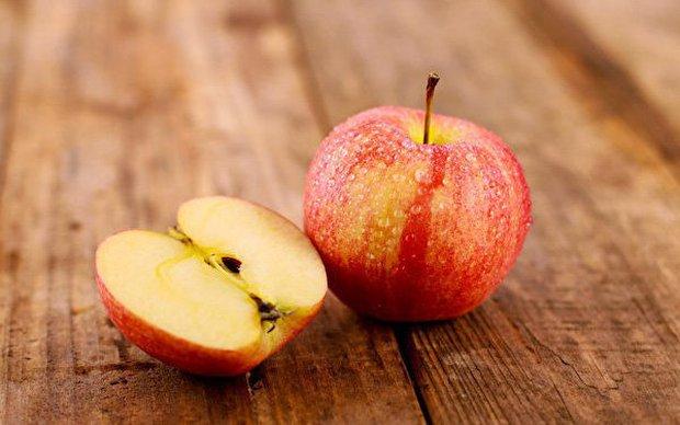 Nội tạng thích nhất và sợ nhất những loại trái cây này, ăn sai cách thì cơ thể bị đe dọa - Ảnh 1.
