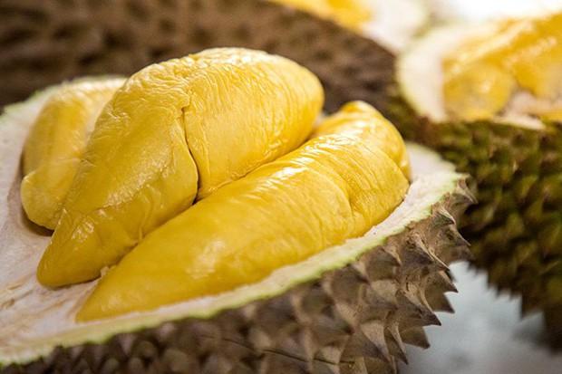 Nội tạng thích nhất và sợ nhất những loại trái cây này, ăn sai cách thì cơ thể bị đe dọa - Ảnh 2.
