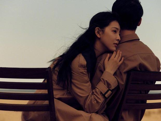 Hot boy xứ Đài lần đầu khoe body cực phẩm ở phim remake Hàn, fan giành nhau làm nữ chính ngôn tình - Ảnh 9.