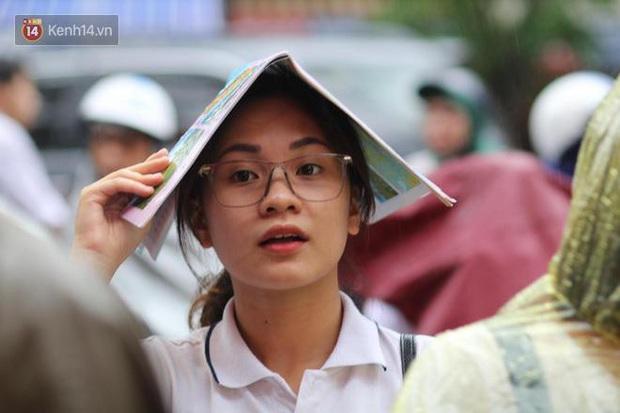 Nhầm lẫn bảng xếp hạng đại học tốt nhất thế giới, một trường của Việt Nam bị loại khỏi danh sách - Ảnh 1.