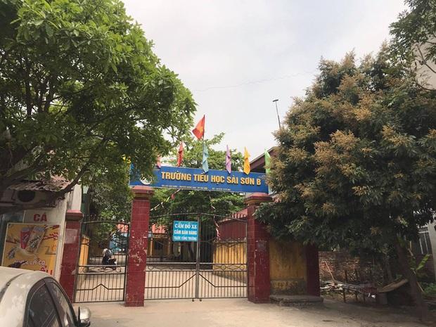 Vụ cô giáo tố bị trù dập được ông Đoàn Ngọc Hải chia sẻ lên Facebook: Bộ Giáo dục và Đào tạo yêu cầu giải quyết - Ảnh 2.
