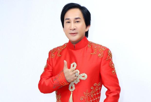 Từng có 1000 cây vàng, thay 30 chiếc xe hơi, 3 đời vợ toàn mỹ nhân, Kim Tử Long giàu cỡ nào? - Ảnh 3.