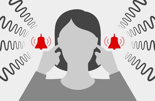 Trước khi bệnh tim xuất hiện, cơ thể sẽ có 5 dấu hiệu khác lạ mà bạn không nên chủ quan bỏ qua - Ảnh 5.