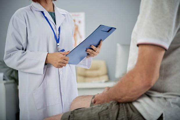 Người có 7 đặc điểm trên cơ thể thuộc hội miễn nhiễm với bệnh ung thư, hy vọng bạn có đủ cả - Ảnh 6.