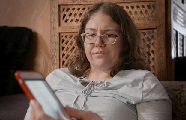 Cô gái mắc hội chứng trí nhớ siêu phàm: Nhớ mọi thứ xảy ra trong đời, thuộc nguyên bộ Harry Potter - Ảnh 2.