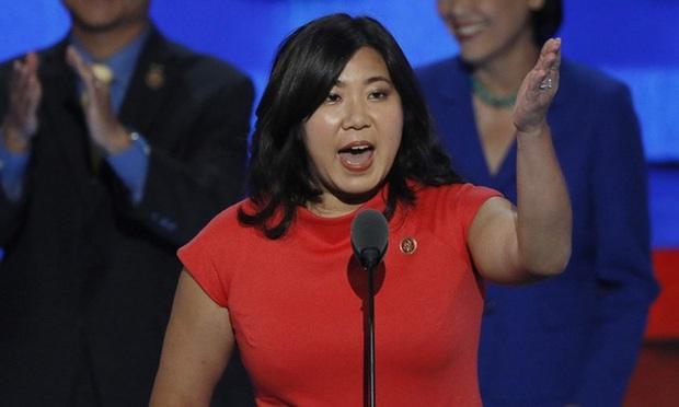 """Nước Mỹ cần hành động """"gấp"""" vì người gốc Á - Ảnh 4."""