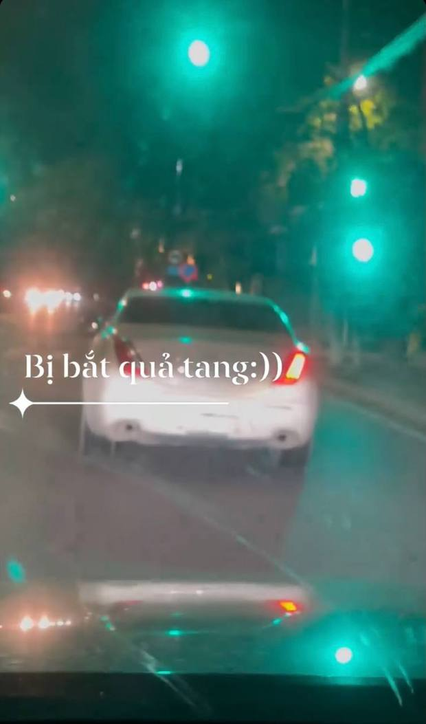 Chưa hết drama: Quế Vân tung bằng chứng tố bạn trai ngoại tình giữa đêm, clip bắt quả tang và tin nhắn đều có đủ? - Ảnh 2.